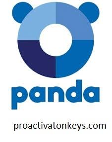 Panda Cloud Cleaner 1.1.10 Crack