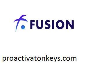 Fusion Studio 16.2 Crack