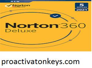 Norton Antivirus 21.3.0 Crack